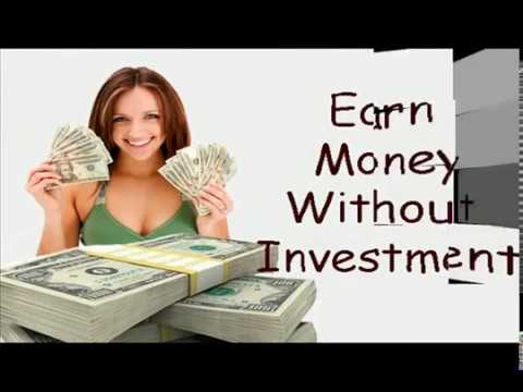 Make Money Online In Usa Today