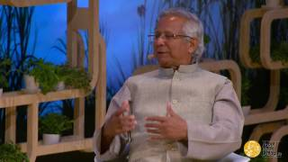 a-discussion-with-mohammad-yunus-at-the-2016-nobel-week-dialogue-quotyour-plate-our-planet-quot