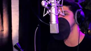 ellie-goulding-love-me-like-you-do-rendition-by-somo