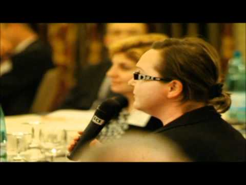 CEO Clubs Romania Grand Launch & Forum '2011.wmv