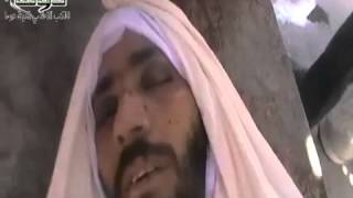 Syria | Douma | Victim: Abu Mohammad Nidal | May 19, 2013