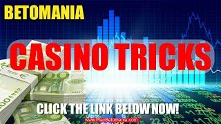 🔵 Best Online Casino Uk Review , Online Casino 2018 , Online Casino Big Win  - How To Beat Online