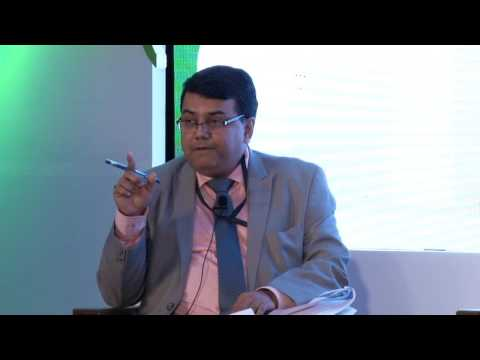 3rd SBI Banking and Economic Conclave - 28th September 2016 - s6
