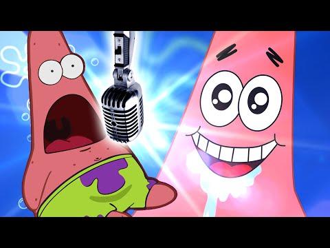 Baixar Sounds Like Patrick - Download Sounds Like Patrick