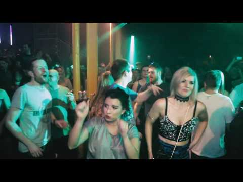 ROB Tissera NYD 2017 MOVIE #3
