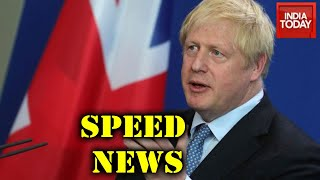 Speed News | Top News Headlines In Focus Today | India Today | July 19, 2020