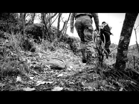 BRİNDAR ALİ   XALO (beklenen klip)