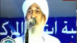 a p usthad speech edathanattukara sunni centre inauguration program
