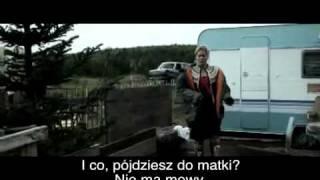 PARKING KRÓLÓW - zwiastun PL