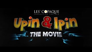 Video Official Teaser Upin & Ipin The Movie 2017 download MP3, 3GP, MP4, WEBM, AVI, FLV Agustus 2017
