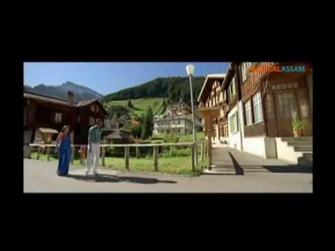 Monor Nijanot-Zubeen Garg