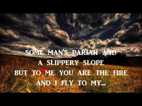 Jude Christodal - Madonna (Lyrics video)