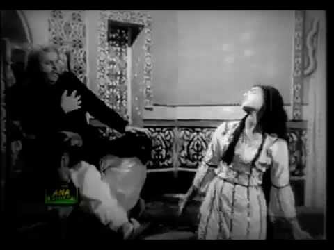 NOOR JAHAN   CHETI BORI WEY TABIBA   TERE ISHQ NACHAYA   YouTube