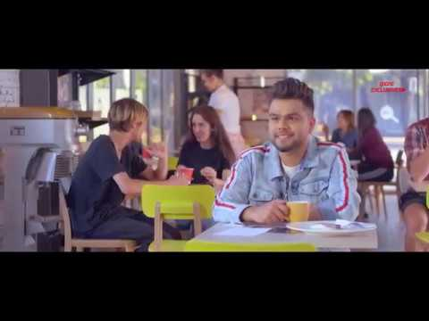 New Song  Of Akhil (All In One) Official  Site    Akh Lagdi Official Video { All In One }