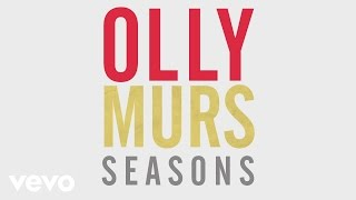 Olly Murs - Seasons (Audio)