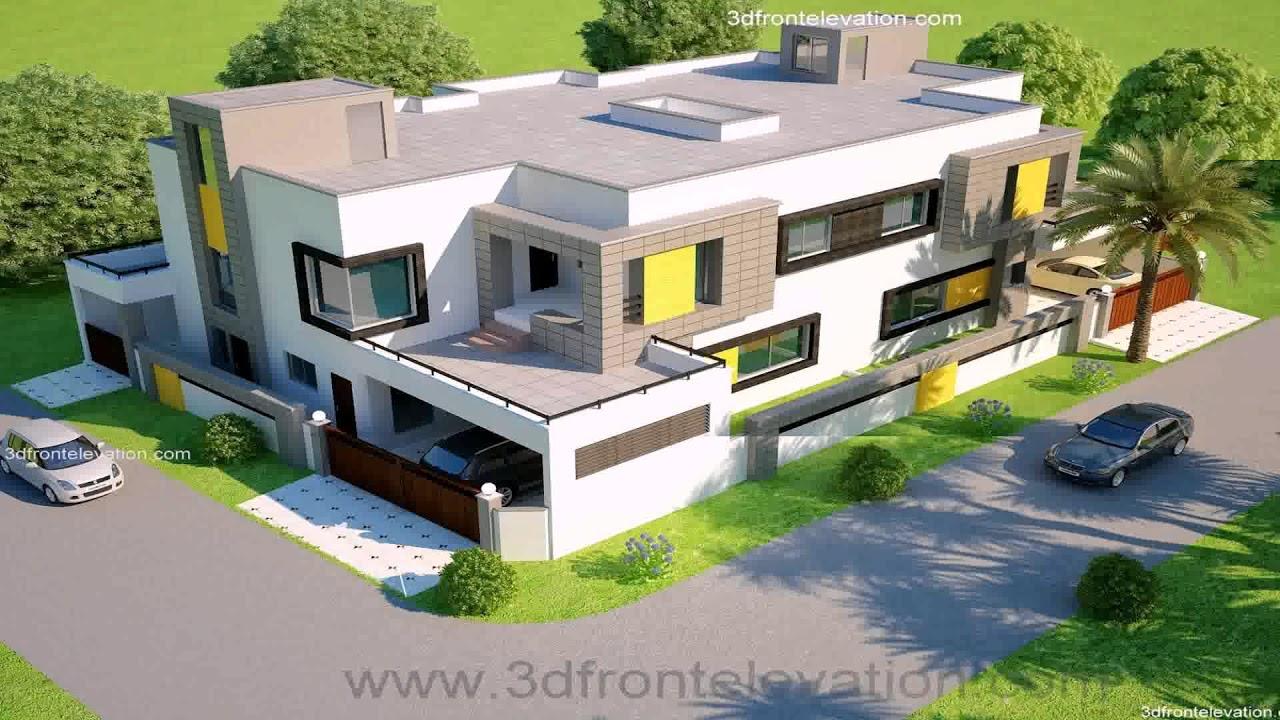House Design India 20 50 Youtube