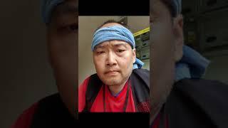 용달이사 (200614) 010-4697-2424.