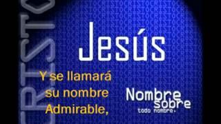 Jesús es el Dios Fuerte y el Padre Eterno (Isaías 9:6)