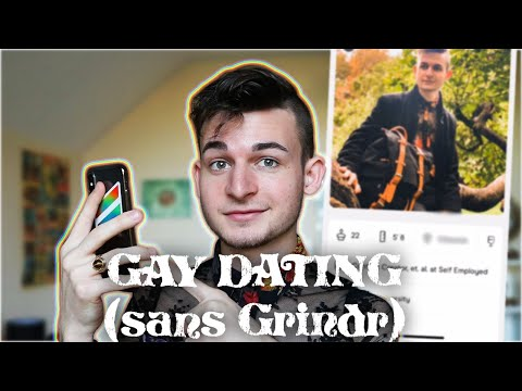 Grindr Alternatives To Gay Dating In 2019 | Best Apps & Advice! 🏳️‍🌈