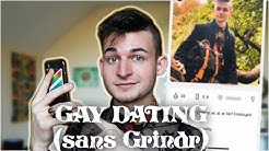 Grindr Alternatives to Gay Dating in 2020 | Best Apps & Advice! 🏳️🌈