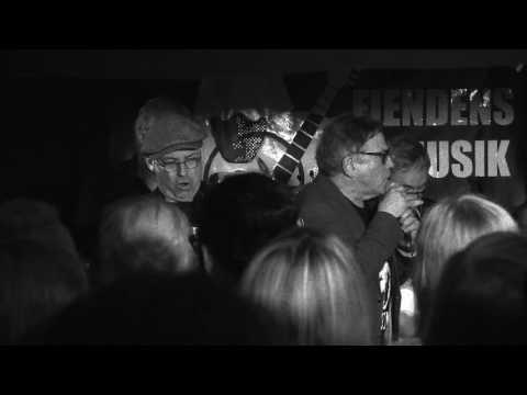 Fiendens Fiende - YouTube