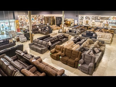 Liquidators Outlet - Hanover, ON