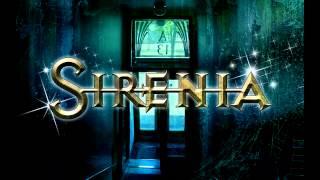 Sirenia - Sister Nightfall (8 bit)