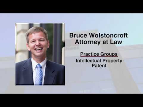 Employee Confidentiality and Intellectual Property Agreements