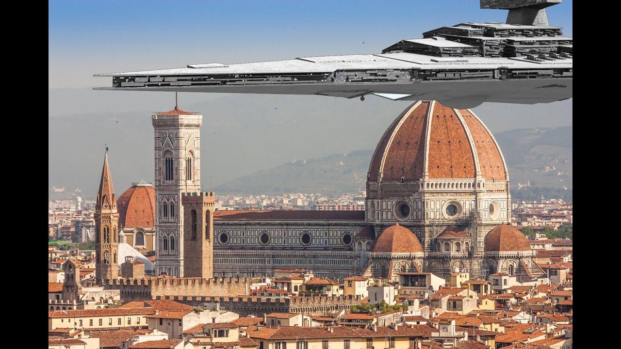 Aeroporto Firenze : Master plan dell aeroporto di firenze un tecnico