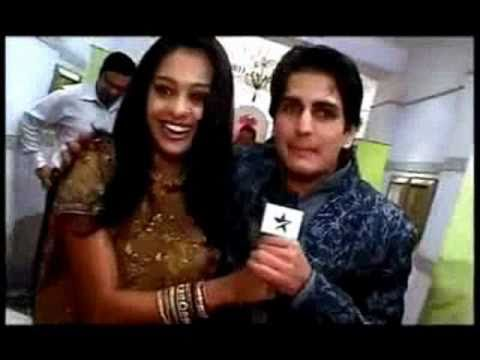Saajana ~ Rajat Tokas & Mugdha Chapekar ( Veer & Shera ...
