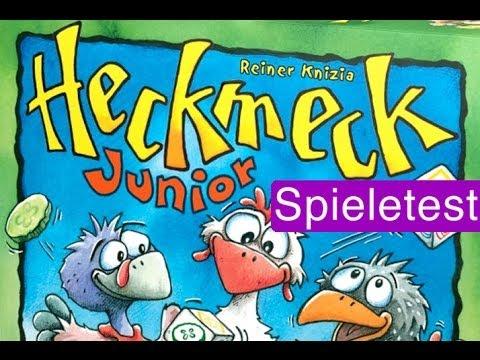 Heckmeck Am Bratwurmeck Anleitung