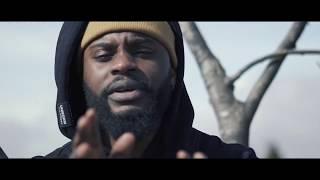 NYSH - ZOUM ZOUM ( Official Music Video )
