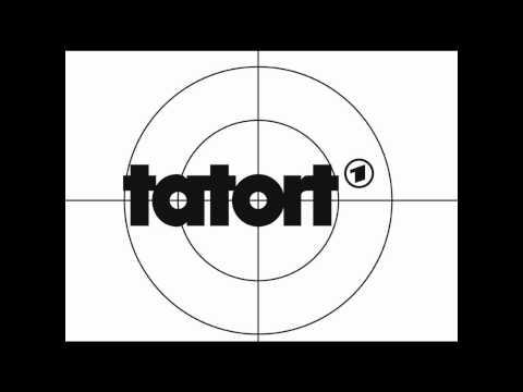 Tatort Melodie
