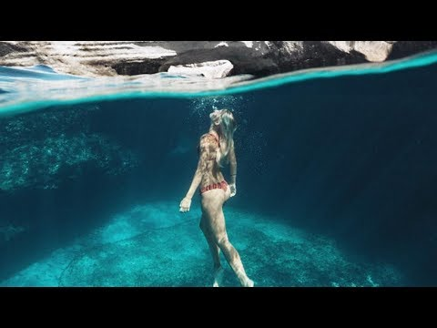 Kygo, Martin Garrix & ZAYN - Summer Love (Official Video)