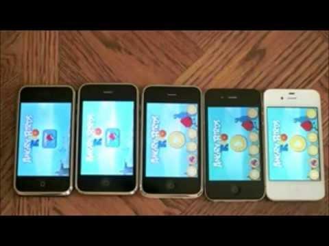 AMAZING ! Cheap apple IPHONE REPAIRS Dublin Ireland