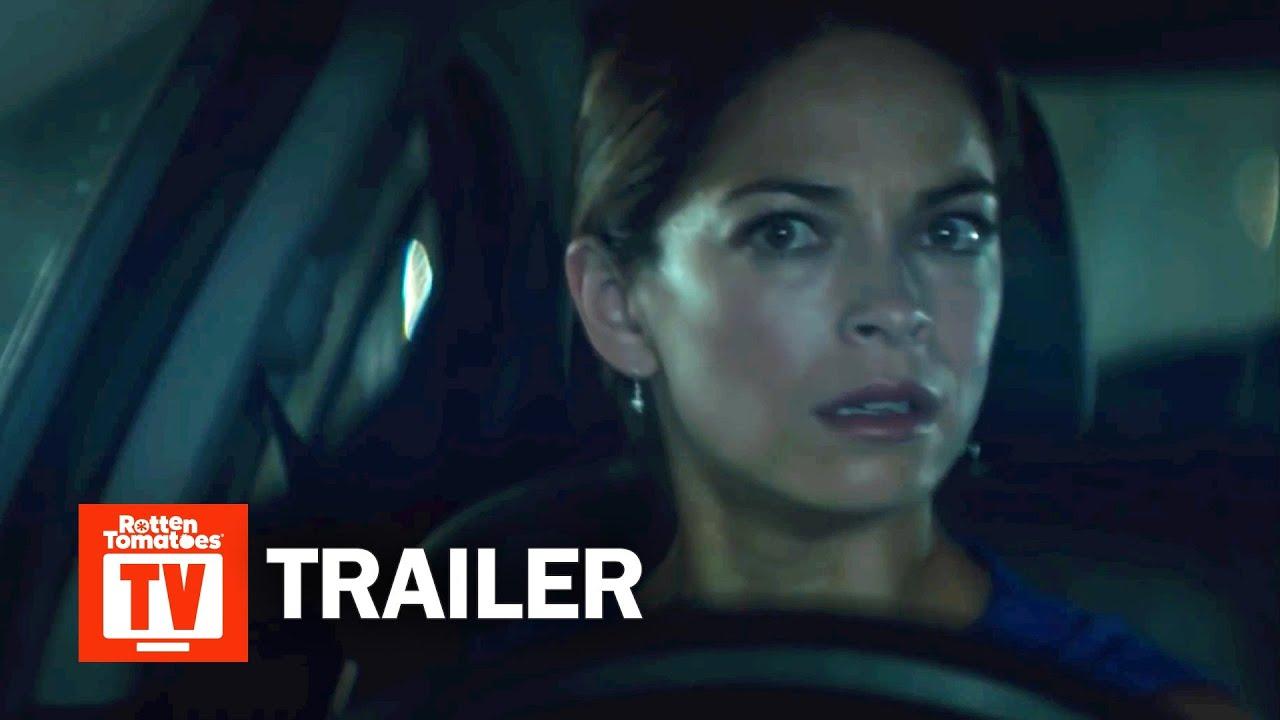Burden of Truth Season 2 Trailer | Rotten Tomatoes TV