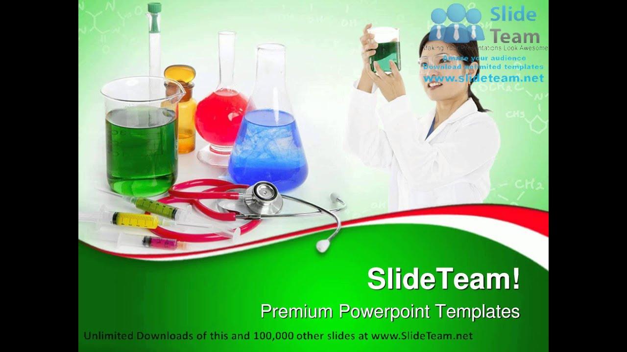 Chemical research laboratory medical powerpoint templates themes and chemical research laboratory medical powerpoint templates themes and backgrounds ppt layouts youtube toneelgroepblik Choice Image