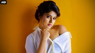 south Queen POONAM BAJWA (2020) New Released Full Hindi Dubbed Movie | New Hindi Movie | South Movie