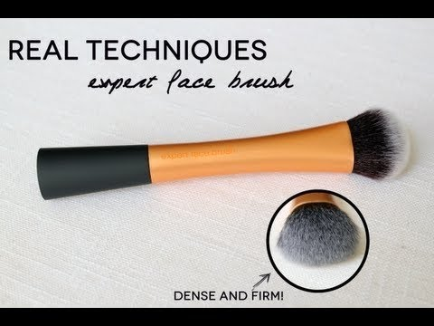 Expert Face Brush by Real Techniques #5