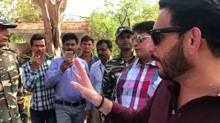 aimim-mla-waris-pathan-at-karnataka-border