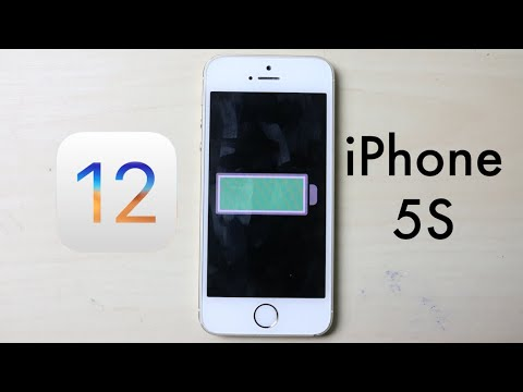 How long to change an iphone 5s battery should last