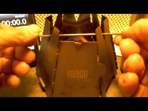 trangia-stove-titanium-upgrade