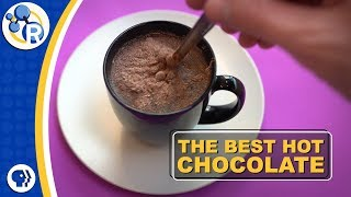 How to Make the Best Cheap Hot Cocoa Possible