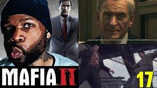 Mafia 2 Gameplay Walkthrough - Part 17 - A MADE MAN (PS3/Xbox 360/PC)