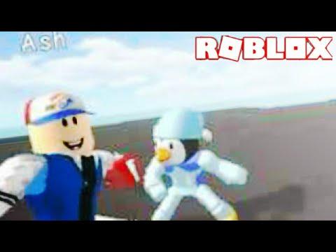 Pokemon Theme Song Roblox Youtube
