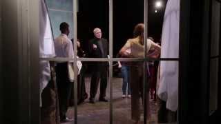 Baixar Creativity in Context: Department of Theatre Arts