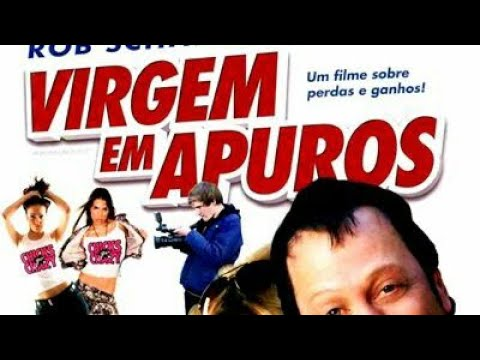 TOP 5 FILMES IMPERDÍVEIS PARA ASSISTIR NA NETFLIX from YouTube · Duration:  7 minutes 3 seconds