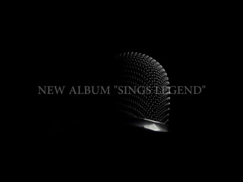 Cover Lagu Noah - Sajadah Panjang Album Sings Legend   /