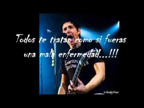 Zebrahead Public Enemy Number One Sub Español mp3