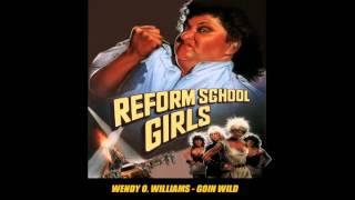 Reform School Girls Soundtrack Full